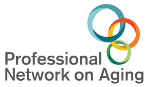 Professional Network on Aging
